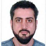 دكتور تمام صقر اسنان في الرياض المصيف