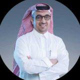 دكتور طارق العسبلي عيون في الرياض العليا