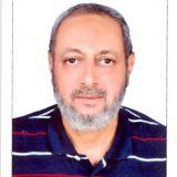 دكتور طارق خطاب اطفال في الرياض الفلاح