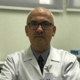 دكتور وائل مسكة عظام في الرياض السويدي