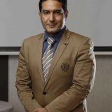 دكتور وليد حسن السيد صالح باطنة عامة في الرياض العليا